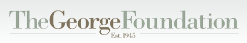 George Foundation Logo