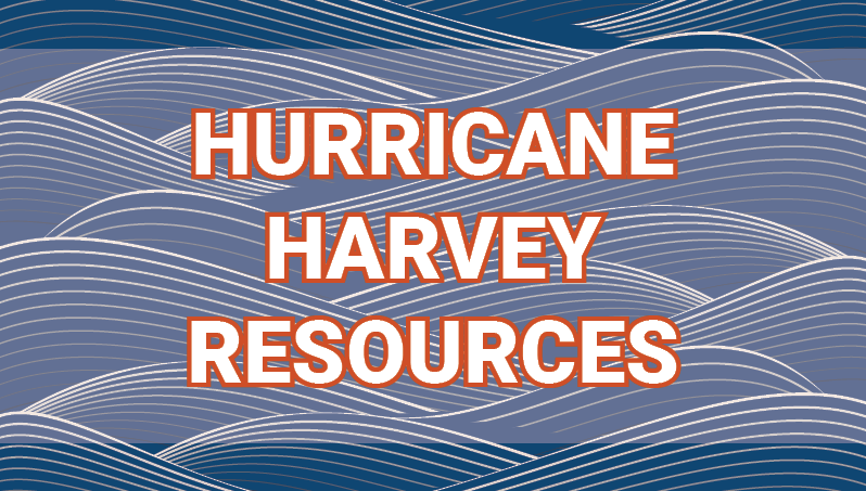 HarveyResources