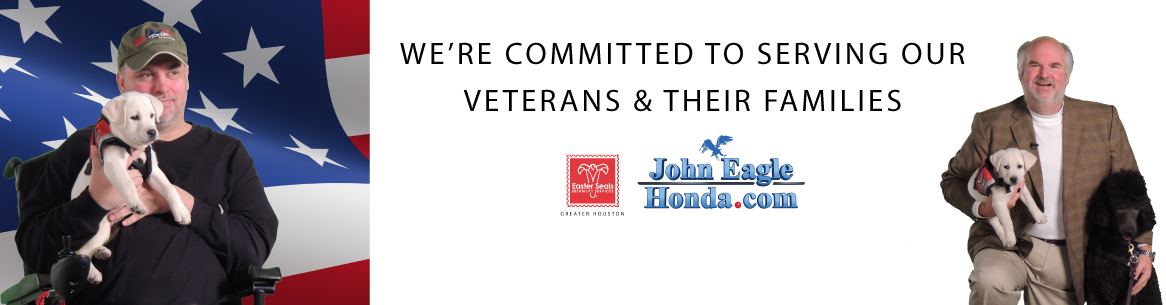 Serving Our Veterans and Their Families